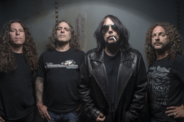 monster magnet photo 13141